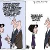 Pelosi Post 11/2/10 - 09