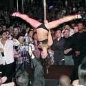 pole-dancer-4.jpg
