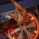 pole-dancer-7.jpg