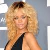 Rihanna - 02