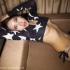 seeing-stars-2
