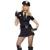 Sexy TSA Agent - 03