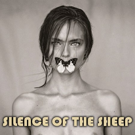 Silence Of The Sheep