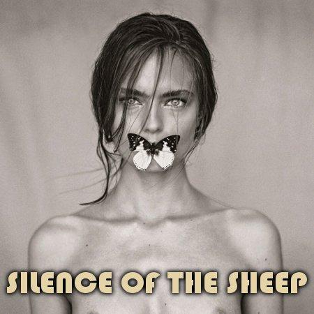 Silence Of The Sheep