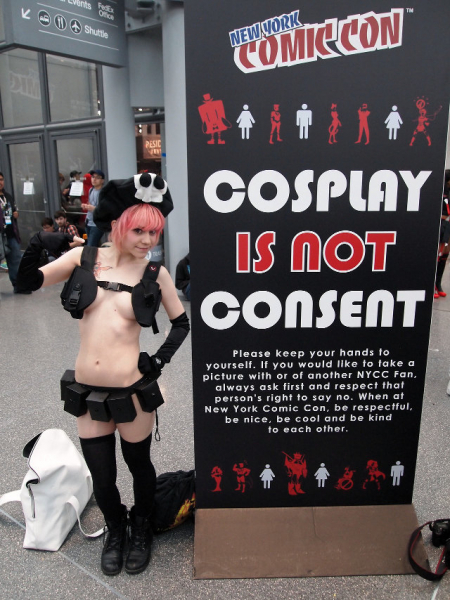 cosplay-is-not-consent