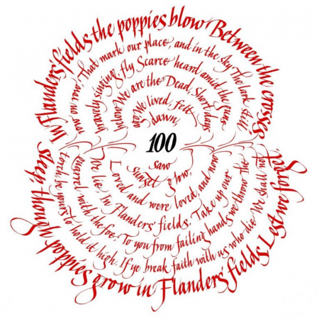 flanders-poppy