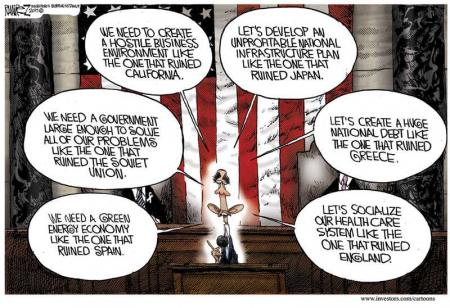 obama-agenda