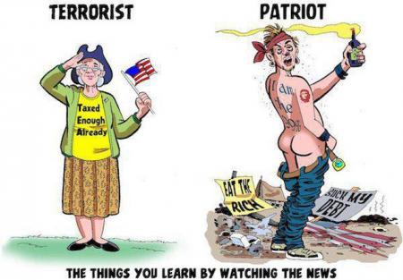 terrorists-patriots